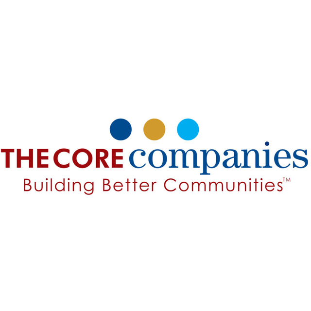 avatar for Core Companies
