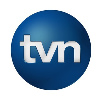 avatar for tvn