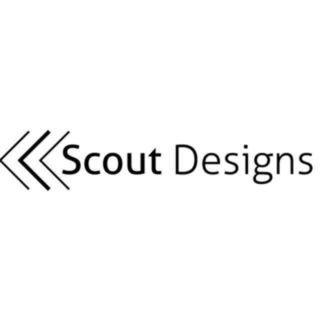 avatar for Scout Designs
