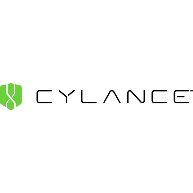 avatar for Cylance