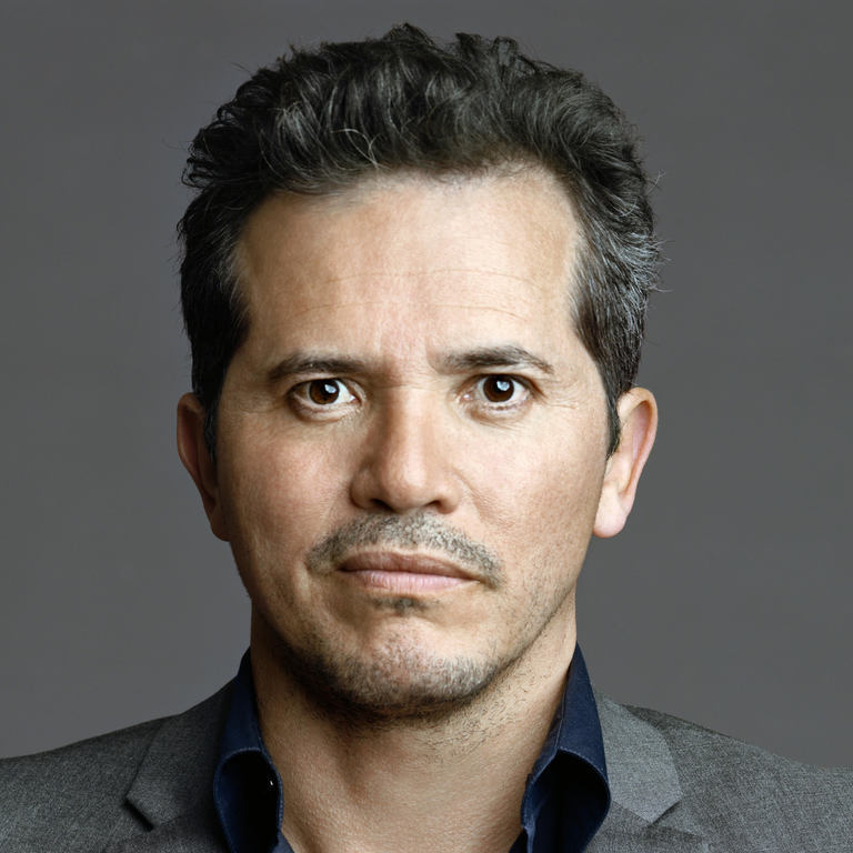 avatar for John Leguizamo