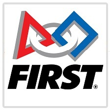 avatar for First Robotics
