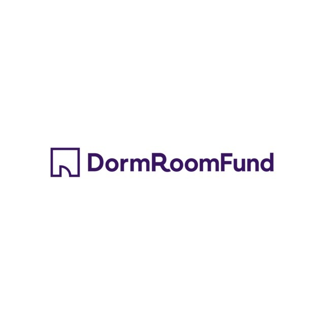 avatar for DormRoomFund