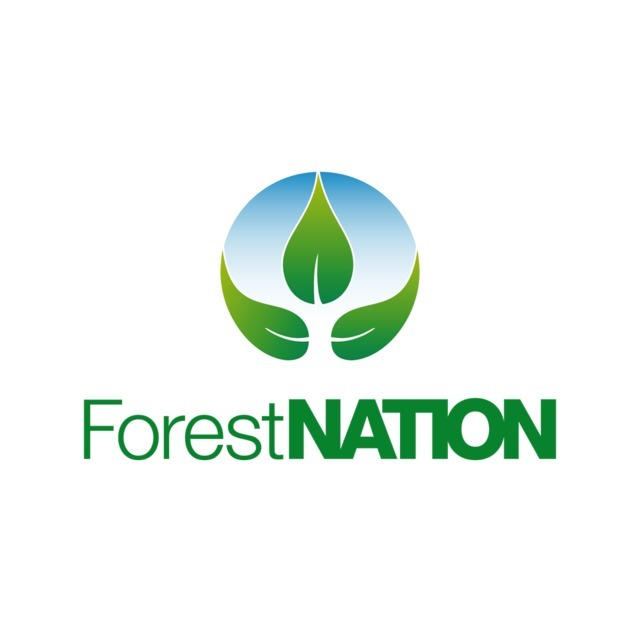 avatar for ForestNation