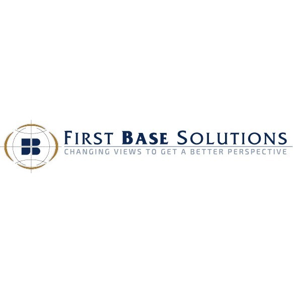 avatar for First Base Solutions