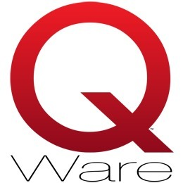 avatar for Q Ware/Que Centre