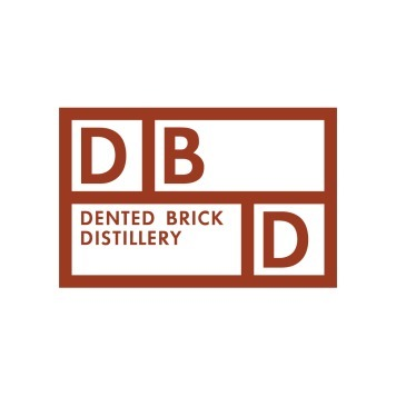 avatar for Dented Brick Distillery