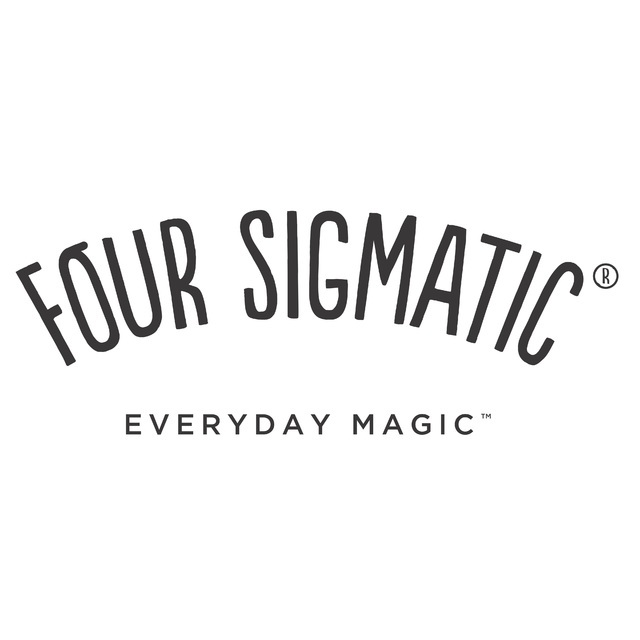 avatar for Four Sigmatic