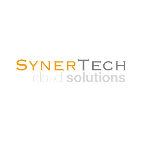 avatar for Syner Tech Cloud Solutions