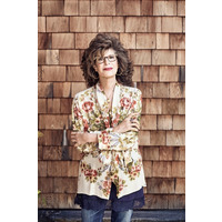 avatar for Shoshana Zuboff