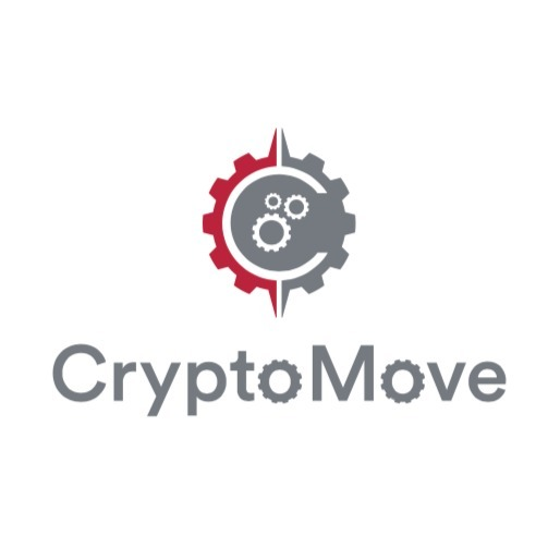 avatar for CryptoMove