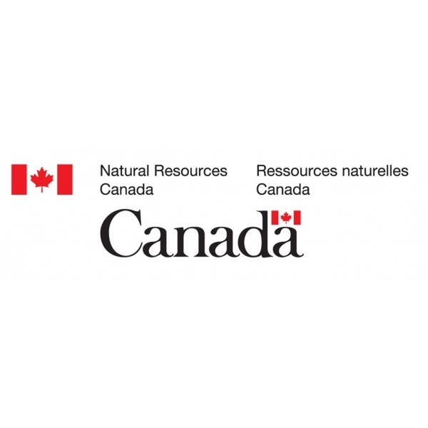 avatar for Natural Resources Canada