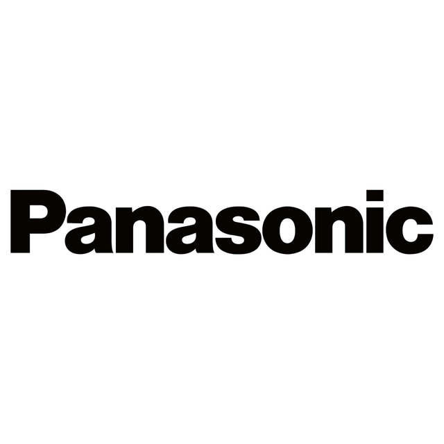 avatar for Panasonic