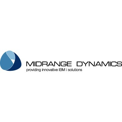 avatar for Midrange Dynamics GmbH