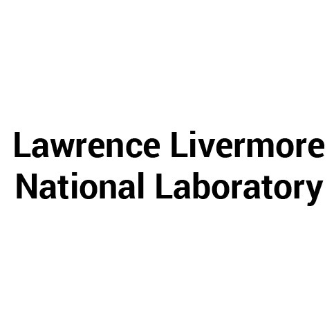 avatar for Lawrence Livermore National Laboratory