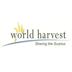 avatar for World Harvest Food Bank LA