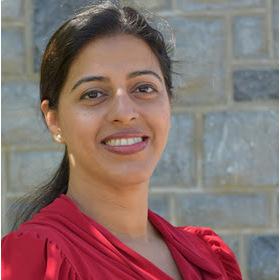 avatar for Jyotsana Sharma