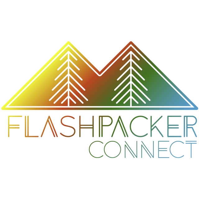 avatar for Flashpacker Connect
