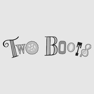 avatar for Two Boots