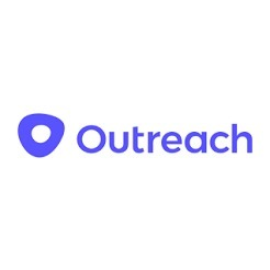 avatar for outreach.io