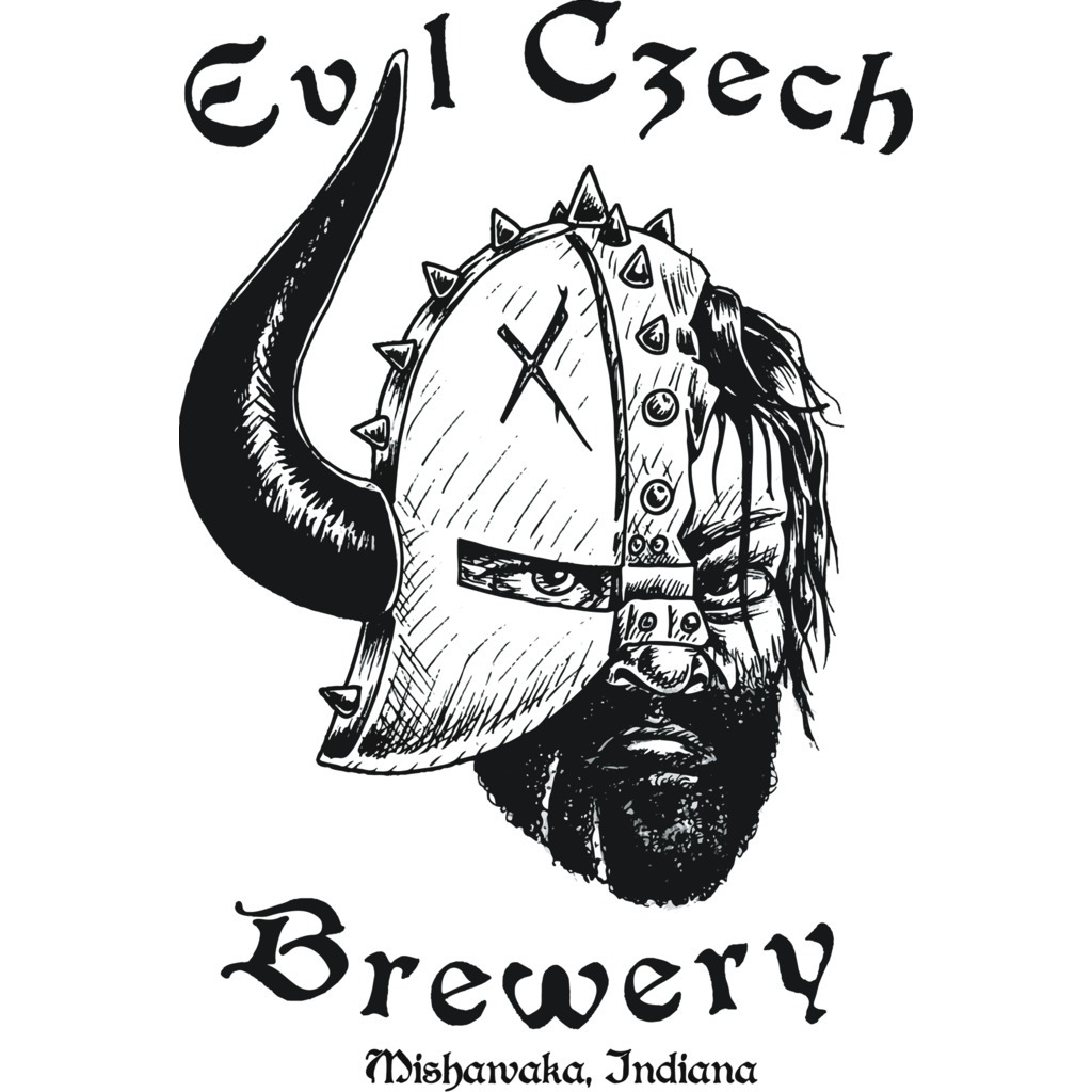 avatar for Evil Czech Brewery