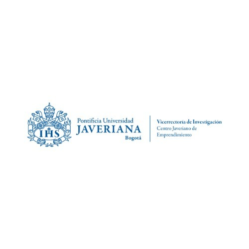 avatar for Universidad Javeriana