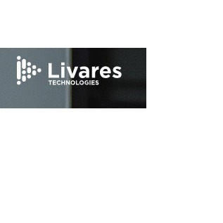 avatar for Livares Technologies Private Limited