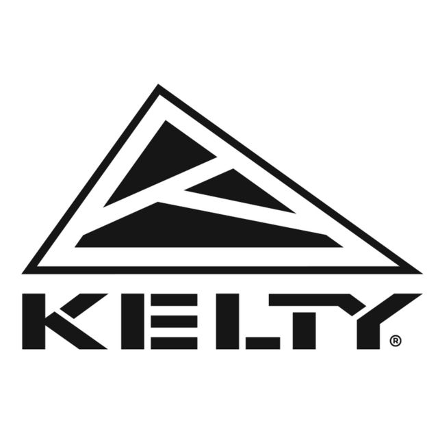 avatar for Kelty