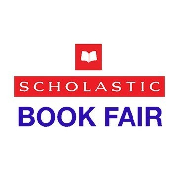 avatar for Scholastic Books