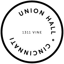 avatar for Union Hall
