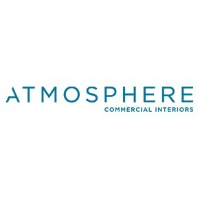 avatar for Atmosphere Commercial Interiors