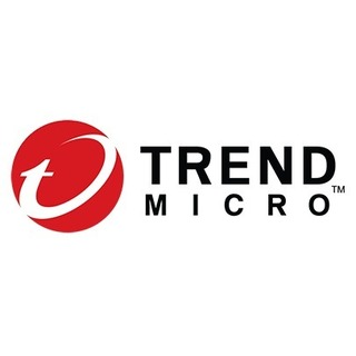 avatar for Trend Micro
