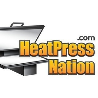 avatar for Heat Press Nation