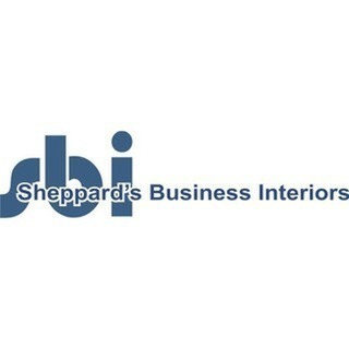 avatar for Sheppard's Business Interiors