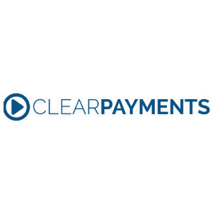 avatar for Clear Payment Solutions