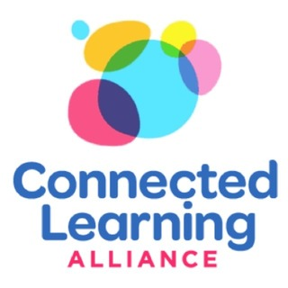 avatar for Connected Learning Alliance