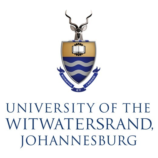 avatar for Wits University