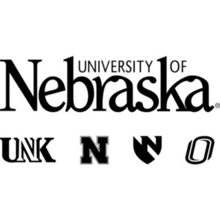avatar for University of Nebraska Consortium of Libraries