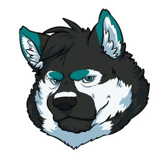 avatar for Pounder