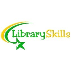 avatar for Library Skills