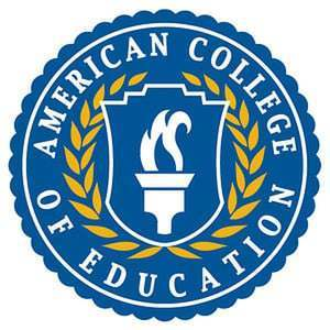 avatar for American College of Education
