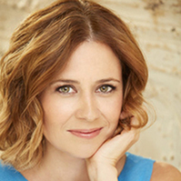 avatar for Jenna Fischer