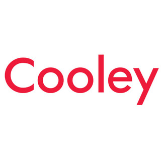 avatar for Cooley  LLP     Platinum
