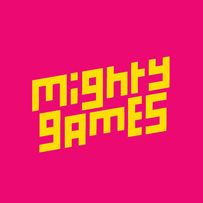 avatar for Mighty Games Group