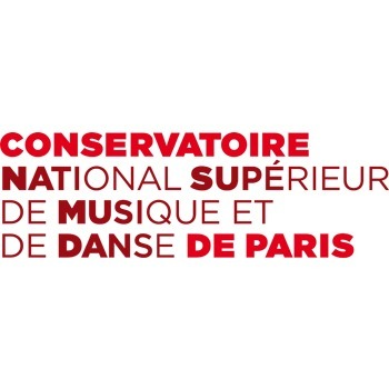 avatar for Conservatorio de Paris (Francia)