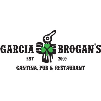 avatar for Garcia Brogan's of Waltham