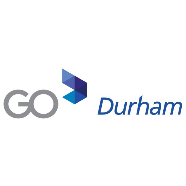 avatar for Go Durham