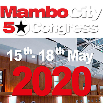 avatar for Mambocity 5Star Congress