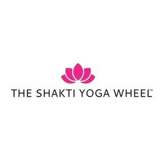 avatar for Shakti Yoga Wheel