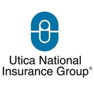 avatar for Utica Mutual Insurance Co.